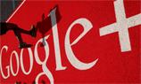 Google+ обновилась сновым дизайном