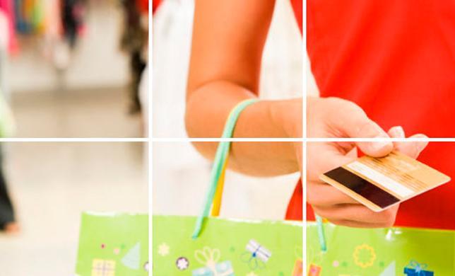 Что могут digital коммуникации в ритейле?