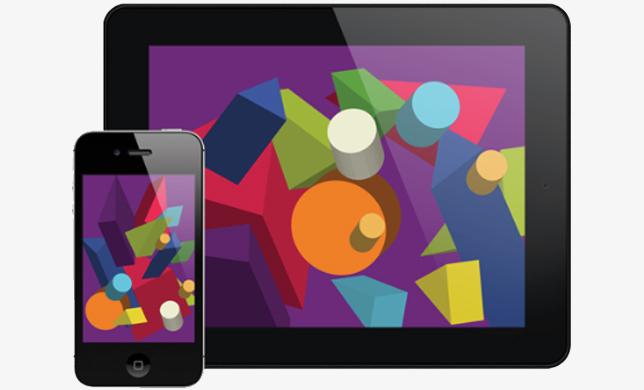 5 распространенных заблуждений о мобильной рекламе