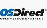Маркетинг-группа OS-Direct