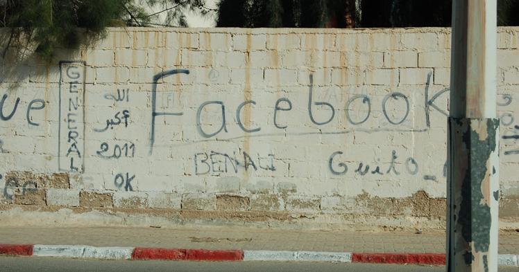 Идеальное превью ссылки дляFacebook: 7советов