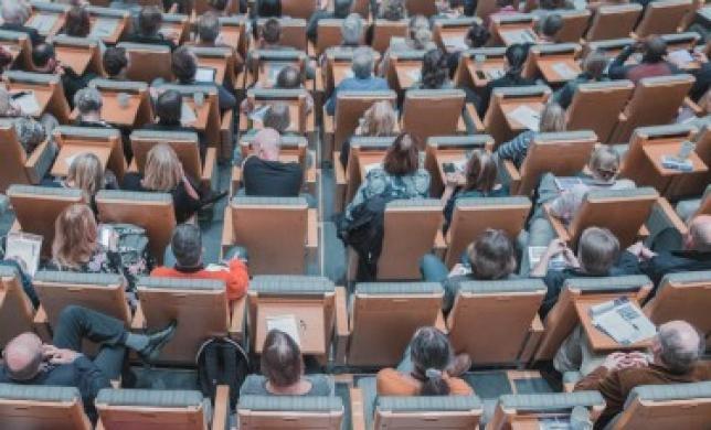 Эффективное совещание по Адизесу: внедряем правила для ваших встреч