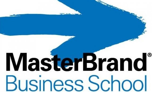 <b>MasterBrand</b> <b>Business</b> <b>School</b>