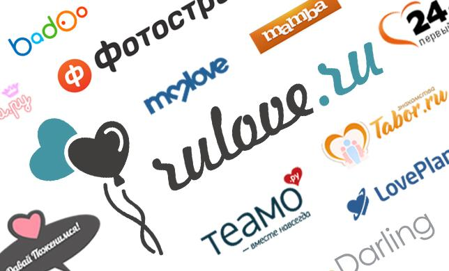 Яндекс иркутск знакомства
