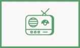 Вышел трейлер интерактивной пьесы BBC для голосовых помощников