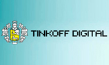 Tinkoff Digital вложит $5 млн в развитие RTB-системы DataMind