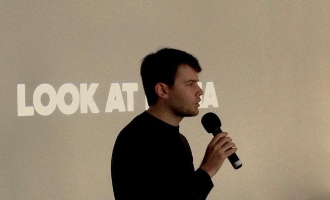 7 тезисов Алексея Аметова (Look At Media) о создании медиа
