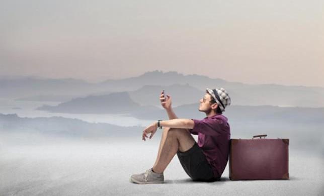 Мобильные приложения для путешественников с iPhone