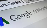 Google <b>AdWords</b> снова расширяет возможности таргетинга