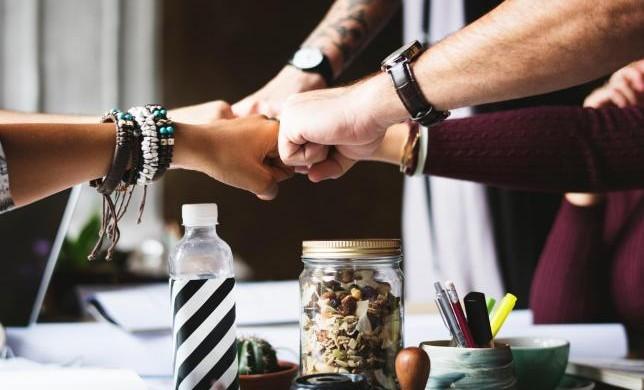 Что такое Agile-коучинг и зачем он нужен?