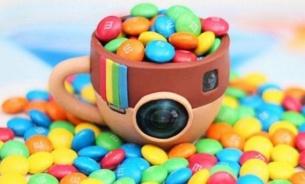 как увеличить фото в инстаграм