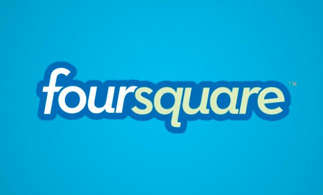 Foursquare может прийти конец (мнение западного эксперта)