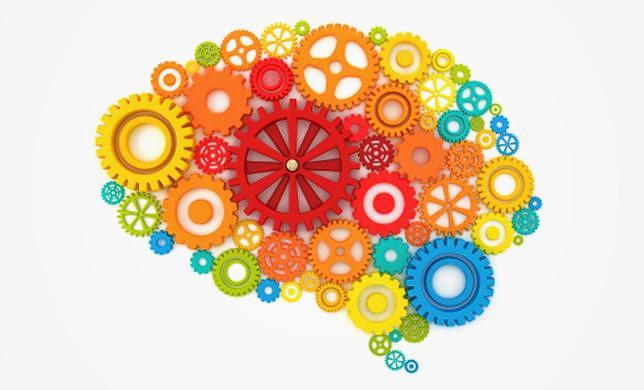 Lumosity.com: развитие способностей мозга с помощью специальных игр