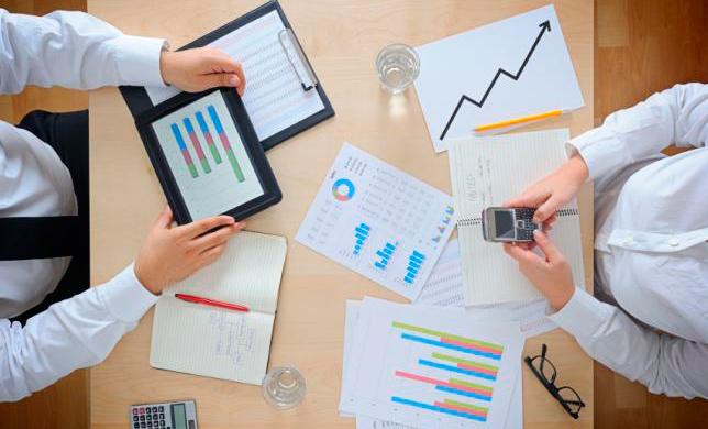 Чем измерять эффективность продвижения в социальных сетях