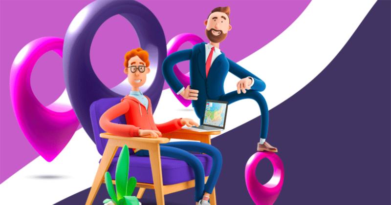Мягкая экспансия: как мы запустили онлайн-рекламу мебели в регионах и научились оценивать её потенциал