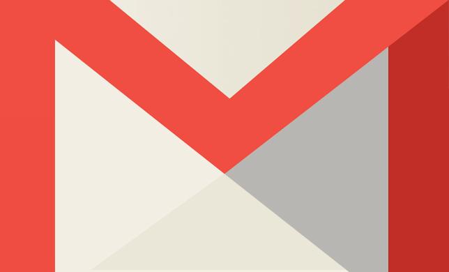 Инструменты для эффективной работы в Gmail