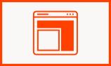 AdWords добавили списки ремаркетинга YouTube впоисковые кампании иразрешили бесплатно крутить рекламу без CTA