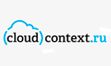Cloud Context