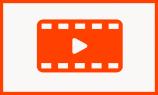 «Яндекс» начал тестировать инструмент оценки влияния видеорекламы набренд-метрики Brand Lift
