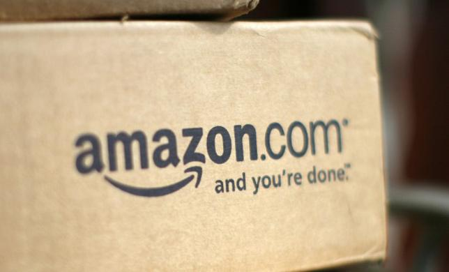 Джефф Безос: история компании Amazon. Биография. Путь. Успех.