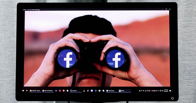 01f0bb2bf841 5 полезных бизнес-инструментов Facebook, о которых мало кто знает ...
