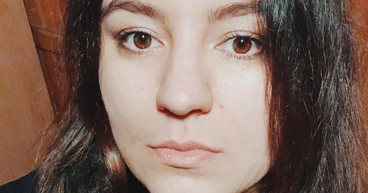 Саша Жуковская орынке медиа занеделю: что случилось икак сэтим жить #3