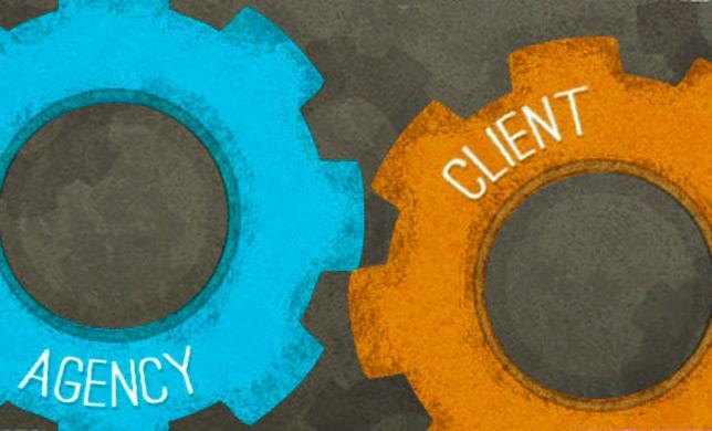 Услуги веб-аналитики: клиент и агентство — тонкости взаимодействия