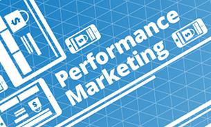 Performance-маркетинг: как выбрать партнера, чтобы увеличить продажи