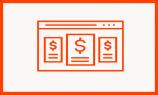 Блог-платформа Medium разрешила изданиям устанавливать пэйволы насобственный контент