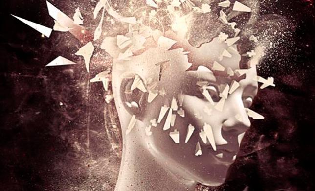 «Разрушительные инновации» приходят в рекламные агентства