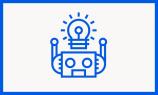 PAIR отGoogle научит людей иискусственный интеллект работать сообща