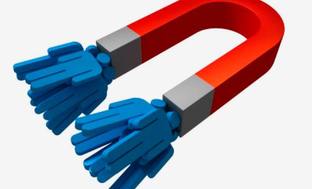 Digital маркетинг инновационно ориентированных регионов - 3306
