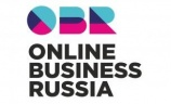 Online Business Russia 2017