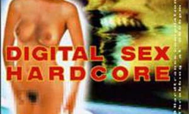 Sex and digital