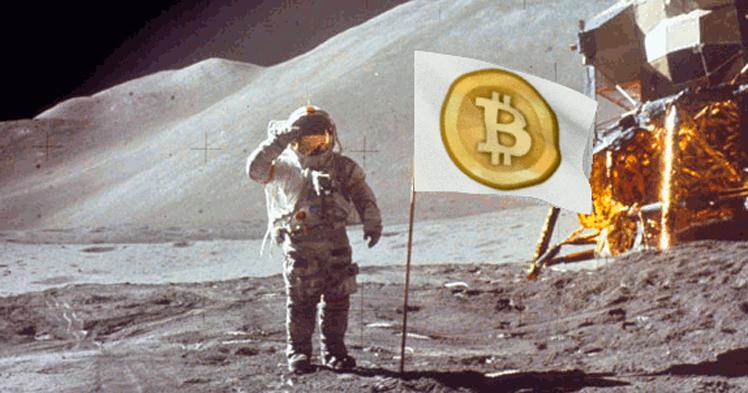 Как создать свою криптовалюту инепровалиться нарынке