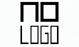 No Logo Studio