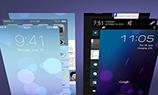 99,6%смартфонов вмире работают подуправлением Android иiOS