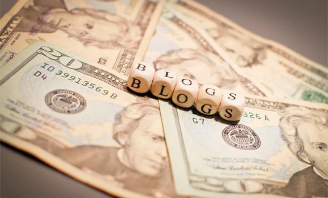 Продвижение в блогах для тех, кто развивает бизнес
