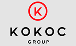 В России появится объединенная группа SEO-компаний Kokoc Group