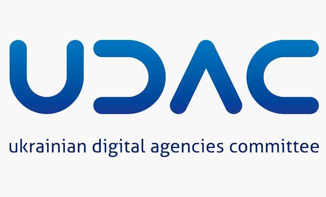 Как устроены топовые украинские digital агентства