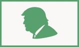 Дональд Трамп— стероиды для Twitter, поэтому соцсеть небудет блокировать его аккаунт