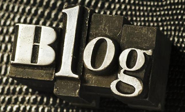 10 советов о том, как привлечь трафик в свой блог