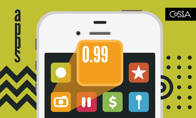 Обзор полезных приложений для iOS и Android