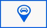 Waymo провела испытание полностью автономного такси