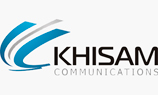 Khisam Communications