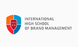 International High School of Brand Management