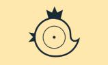 Twitter анонсировал редизайн скруглыми аватарками иновыми иконками
