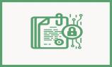Компания «М.Видео» создала блокчейн-консорциум изапустила платформу дляфакторинга