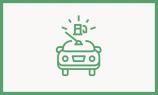 «Яндекс» выкатил «Заправки» для оплаты топлива через мобильное приложение