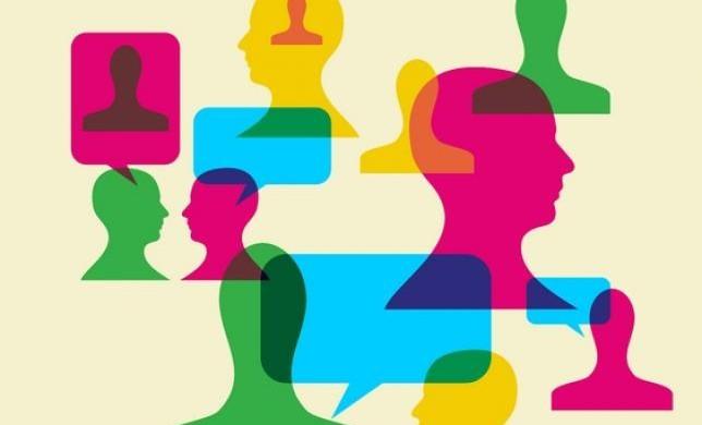 8 заповедей Дейла Карнеги о социальном взаимодействии. Мануал smm-специалиста